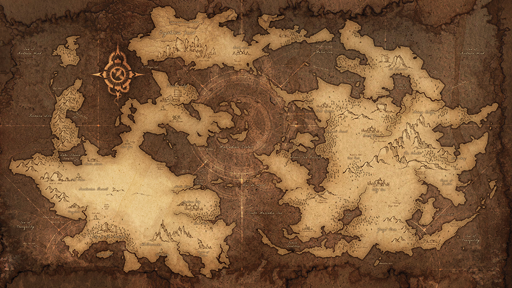 map_final_1000px