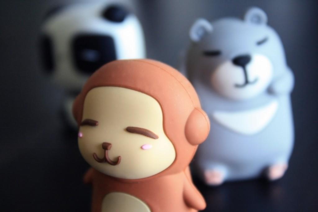 toys_mini