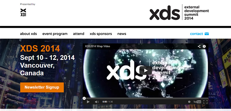 xds04_10092014