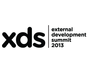 xds2013_07092013