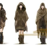 Girl_Fashion