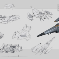 Ships_Sketches
