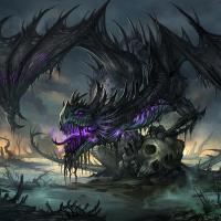 Swamp_Dragon
